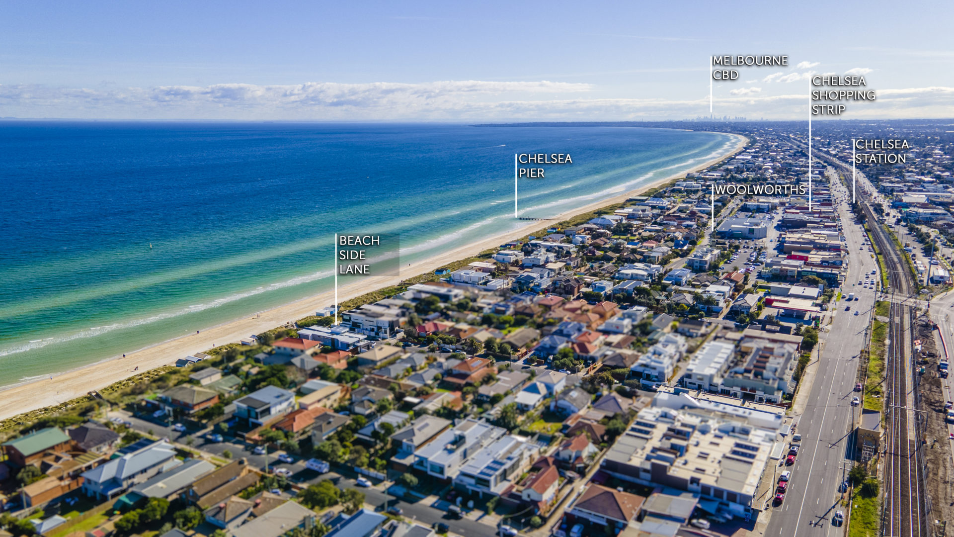 BEACH SIDE LANE.1 (1)
